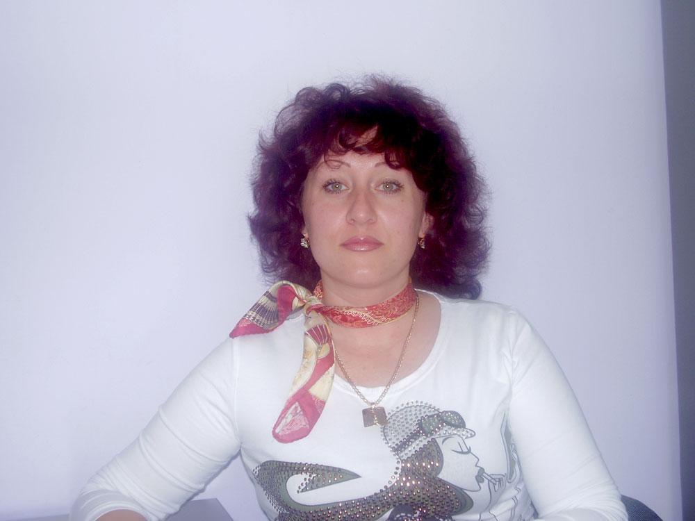 нардина виктория валерьевна краснодар фото